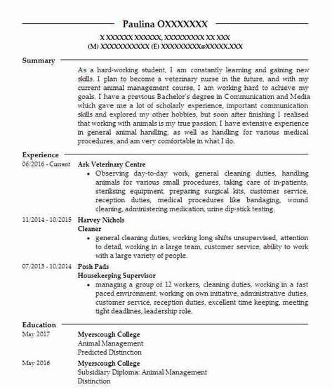 Cool Cv Template Science Pictures 528 Biological Scientists Cv Template Cv Design Template Cv Examples