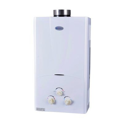 The Top 10 Best Tankless Water Heater In 2020 Reviews Tankless Hot Water Heater Water Heating