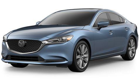 Mazda Car Payment Estimator Mazda Usa Mazda 6 Mazda Cars Mazda