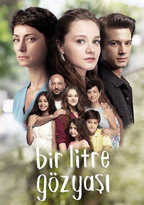 مسلسل لتر دموع مترجم للعربية الحلقة 15 و الأخيرة مسلسلات Turkish Film Movies Showing Film