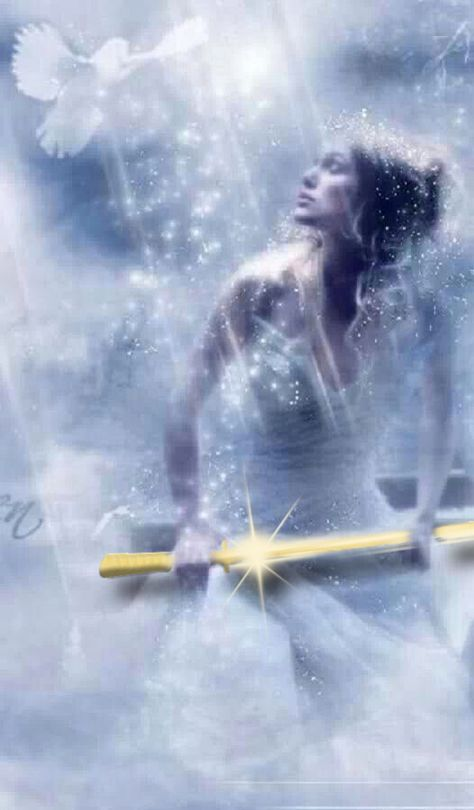430 Arise warrior bride ideas | prophetic art, warrior, bride  of christ