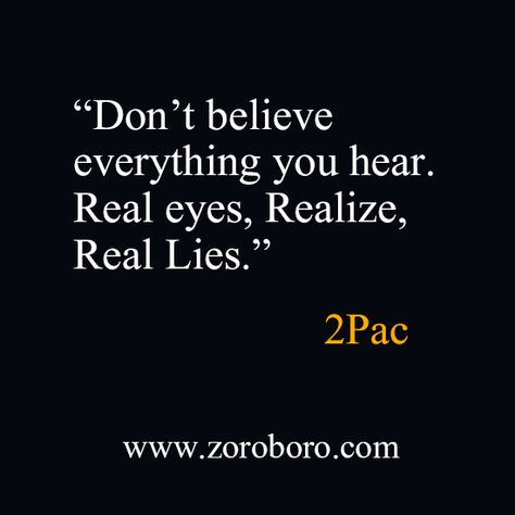 Quotes On Dreams, Honour, Success, Rap, And People. Real Life Quotes, Life Lesson Quotes, Fact Quotes, Song Quotes, Wisdom Quotes, Words Quotes, Funny Rap Quotes, Best Tupac Quotes, Eminem Quotes