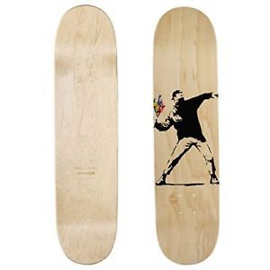 Details about  /Skateboard Skate Skateboard Deck South force Signature Duo