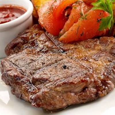 كيفية عمل أنواع كثيرة اللحم كيفية عمل أنواع كثيرة اللحم كيفية عمل البفتيك مكونات البفتيك لحم ستيك الكمية حسب الرغبة Recipes Cooking Recipes Cooking