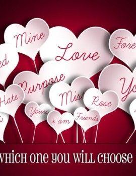 14 feb valentine day wallpaper free download #14feb #valentineday, Ideas