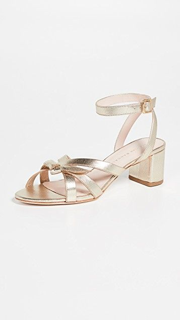 The Best Wedding Guest Shoes Including Heels That Don T Sink In Grass Wedding Guest Shoes Strap Sandals Metallic Leather