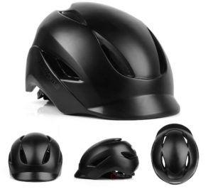 10 Best City Bike Helmets Review Guide In 2020 Helmet City
