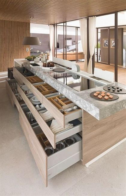 Remote Interior Design Jobs Interior Design Using Autodesk Revit 2018 Interior Design Trends Modern Kitchen Design Interior Design Kitchen Kitchen Layout