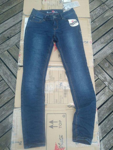 Mbym Gaia Square Damenmantel K4309 Damenjacke Wolljacke blautöne