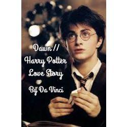 Dawn Harry Potter Harry Potter Love Harry Potter Stories Harry Potter