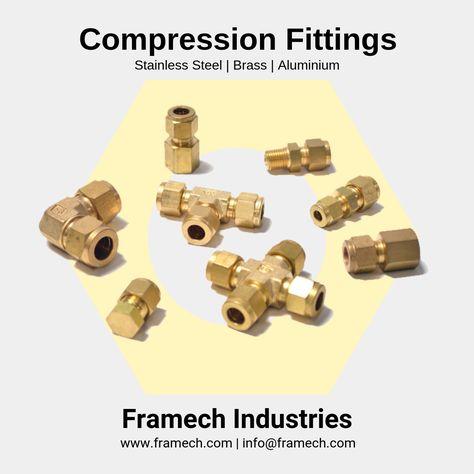 Brass Electrical Plug Pins Custom Metal Electrical Socket Brass