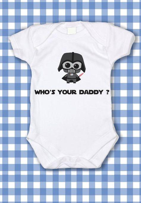 Amazon.com: Star Wars Im The Princess Leia Mini Fine