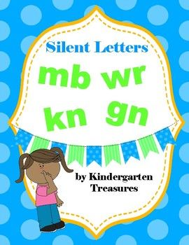 Pin On First Grade Materials