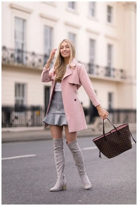 35+ Popular Girly Outfit Ideas » Coupon Valid