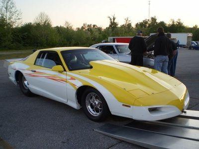Cars For Sale In Arkansas >> Pinterest