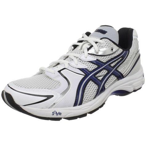 4f3feaeaf68 ASICS Men s GEL Tech Walker Neo Walking Shoe