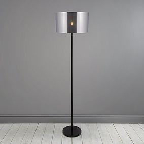 Floor Lamps | Tripod & Standard Lamps | Dunelm Page 5