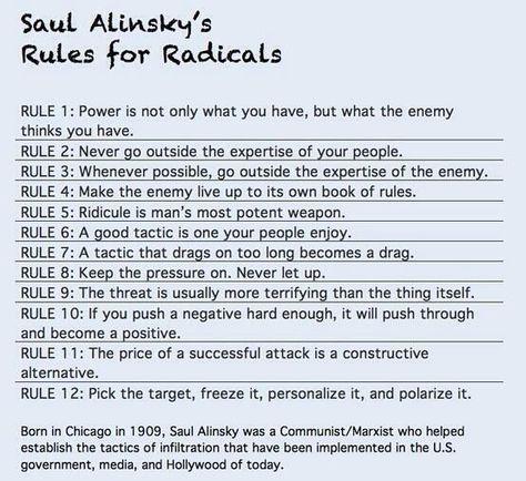 30 Socialism Is Evil Ideas Socialism Rules For Radicals Politics