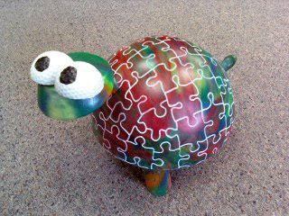 Turtle Bowling Ball Yard Art Bing Images Bowling Ball Yard Art Turtle Bowling Ball Sculptures In 2020 Bowling Ball Art Bowling Ball Yard Art Bowling Ball Crafts