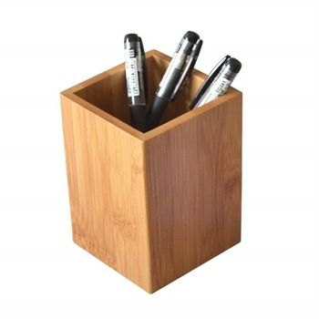 Well Designed Bamboo Pen Box Bamboo Pen Pen Organization Buy Bamboo