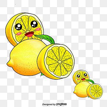 التين كرتون الليمون كرتون ليمون خريطة Png وملف Psd للتحميل مجانا Mario Characters Character Fig