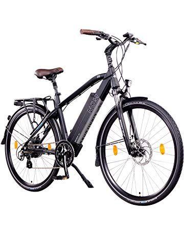 fahrrad günstig kaufen 26 zoll