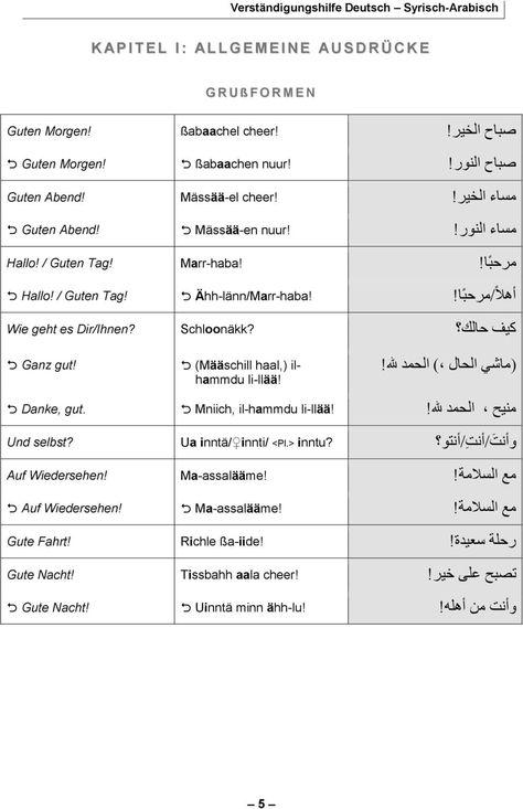 Gute Nacht Auf Arabisch Gute Nacht Auf Arabisch Bilder Gute