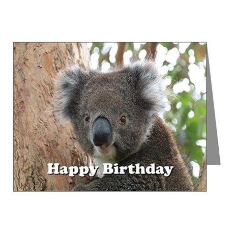 24 best Birthday cards on CafePress images – Birthday Card Australia
