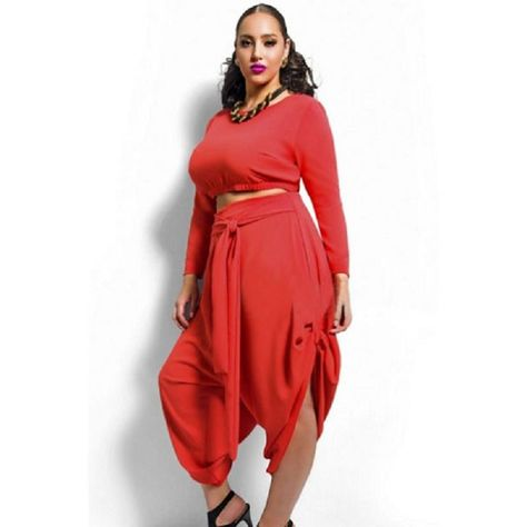 acd68b92ed4c List of Pinterest club outfits for women clubwear plus size products ...