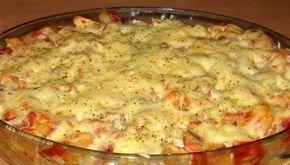 a329c6b9bb6122b44d6aee00e6d2fa61 - Mittagessen Rezepte Einfach