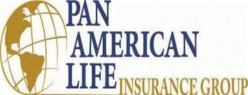 Pan American Life Insurance American Life Insurance Life