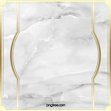 Bright Golden Marble Background Creative Marble Fashion Png Transparent Clipart Image And Psd File For Free Download In 2020 Bright Background Marble Background Halo Backgrounds