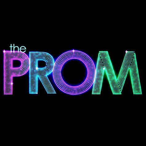 Netflix' The Prom Soundtrack | Soundtrack Tracklist | 2021