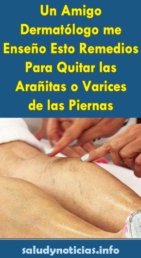 Saludynoticias Info Health And Wellness Health Health And Beauty Tips
