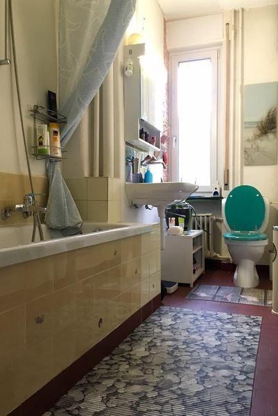 1 Zi Wohnung In Zurich Kreis 2 Wollishofen Mobliert Temporar Mieten Bei Coozzy Ch Coozzy Gewerbeflache Wohnung Mietwohnungen
