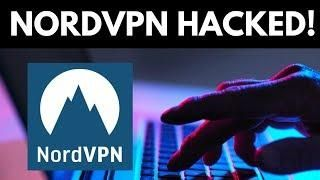 a32e0058cdc98d617906a25898733d00 - How Secure Is A Vpn Really