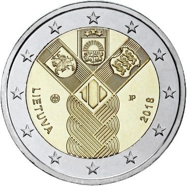 42++ Banca centrale europea wikipedia information