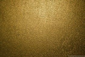 Textured Wallpaper Gold Background Best Stock Photos Png Free Png Images Photo Texture Textured Wallpaper Gold Background
