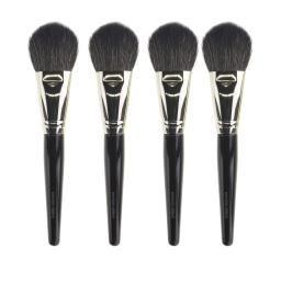 Laura Mercier Cheek Color Brush Length 6 Pack Of 4 Massgenie Laura Mercier Mercier Brush