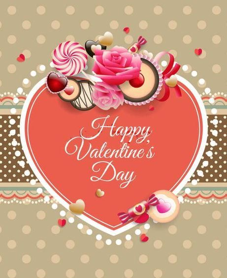 Happy Valentines Day Greetings For Wife Happy Valentines Day Valentines Day Greetings Happy Valentine Day Quotes