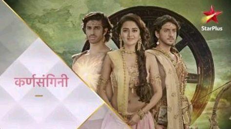 Thapki Pyaar Ki 12 April 2017 Full Episode 638 | Tv Dramas