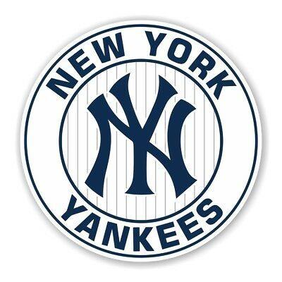 11++ New york yankees clipart ideas