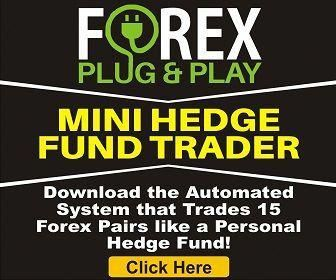 Learn To Trade Forex Forex Forex Trading System Fund