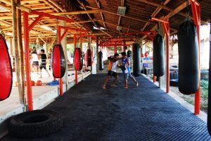 How To Find The Best Muay Thai Gym In Thailand In 2020 Muay Thai Gym Muay Thai Mma Gym