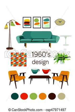 Living Room Graphic Sketch Living Room Graphic Sketch Design
