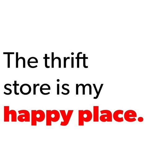 Image result for thrift shopping quotes