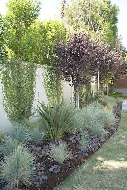 Landscape Gardening Course Sussex Landscape Design For Small Backyards Off Landscape Design Easy Landscaping Backyard Landscaping Designs Backyard Landscaping