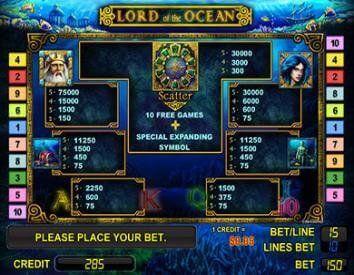 igra-lord-okean-besplatno