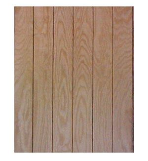 Sutherlands 4x8 4 X 8 Foot X 19 32 Inch Apa Premium T111 8 Inch On Center Yellow Pine Plywood Siding At Sutherlands Plywood Siding Pine Plywood Plywood