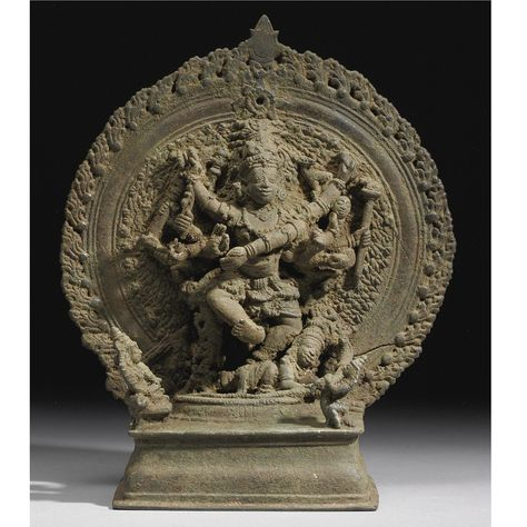 150 British Owes Reparation To India Ideas In 2021 Indian Art India Indian Paintings